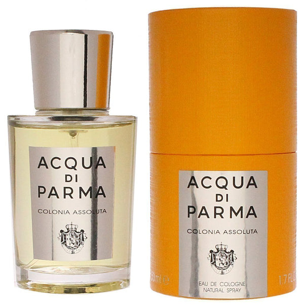 Acqua di Parma Colonia 50ml EDC Spray