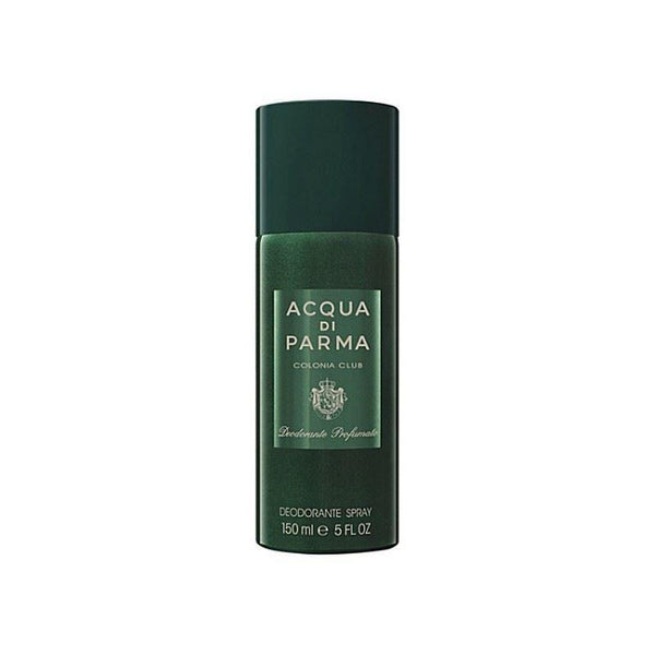 Acqua di Parma Colonia Club 150ml Deodorant Spray