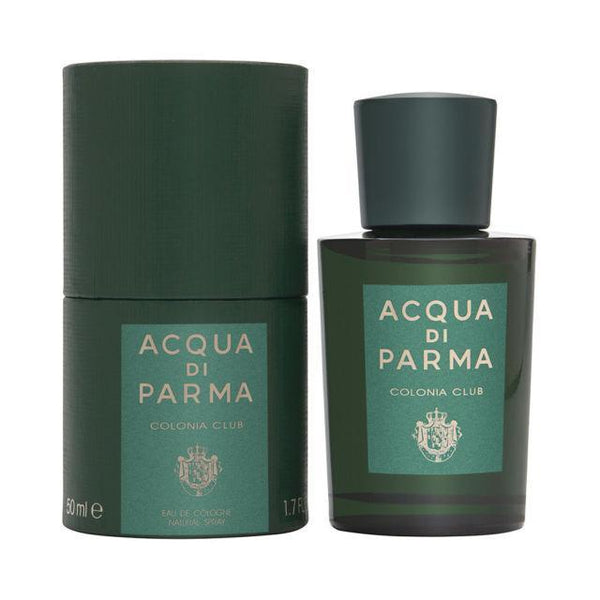 Acqua di Parma Colonia Club 50ml EDC Spray