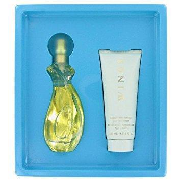 Giorgio Beverly Hills Wings 90ml Gift Set