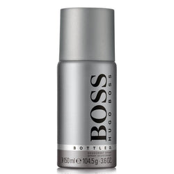 Hugo Boss Bottled 150ml Deodorant Spray