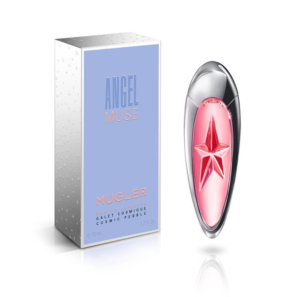 Thiery Mugler Angel Muse 50ml EDT Spray