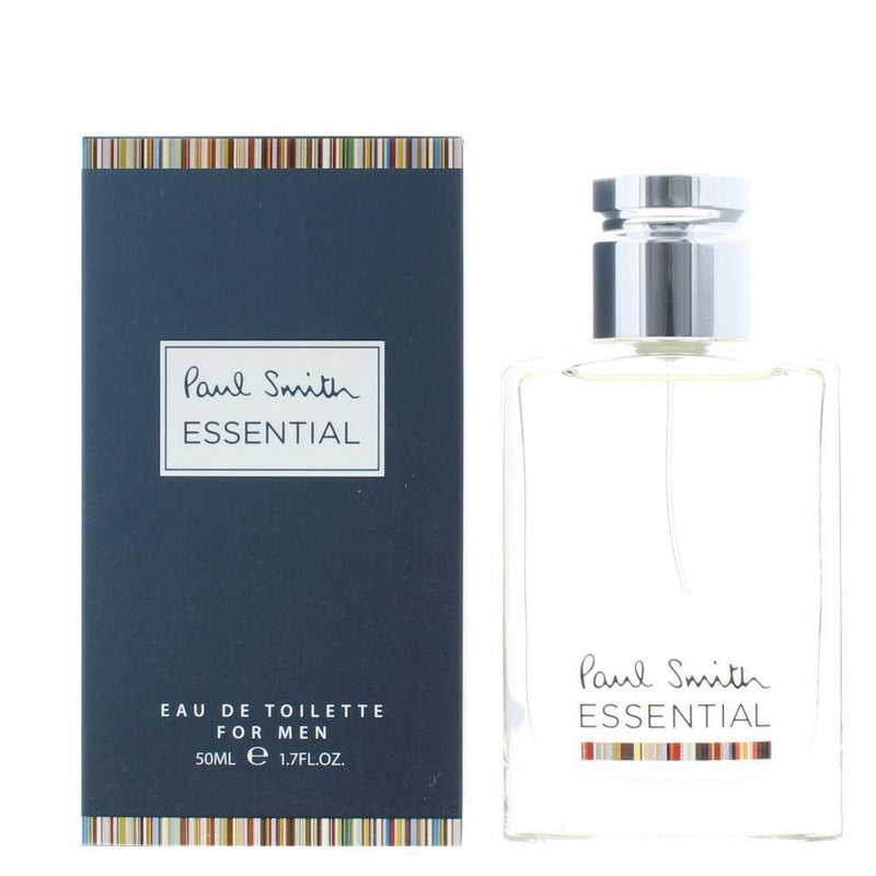 Paul Smith Essential for Men 50ml EDT Spray