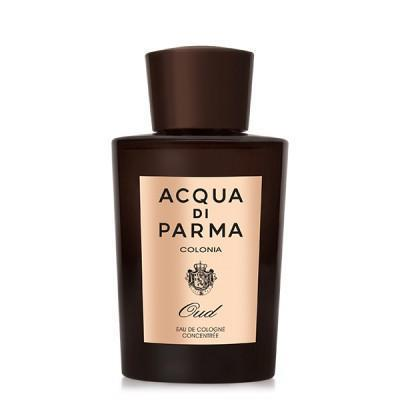 Acqua di Parma Colonia Oud 100ml EDC Concentree Spray