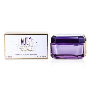 Thierry Mugler Alien 200ml Body Cream