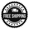 free shipping highstreetpop