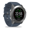 Tactical SmartWatch V3 HR - HighStreetPop