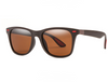 Attitude Pro - Anti-Reflective Fashionist Sunglasses