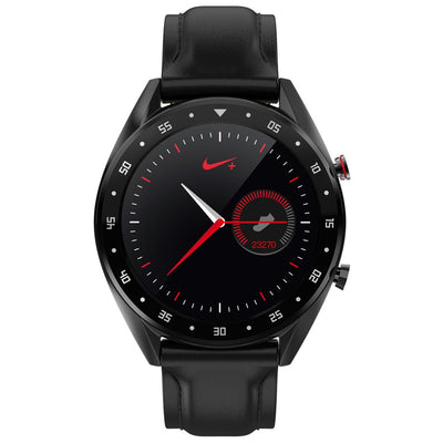 Healthyfit - Smart Health Monitor Watch