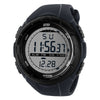 SportMate - Sports Electronic Watch