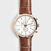 Lifetyle Luxury Chronograph Watch