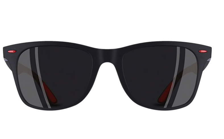 Driven - UltraLight Driving Sunglasses