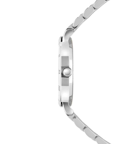 Roma - Swiss Ladies Stainless Steel Watch