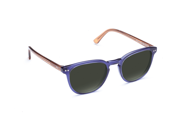 Stanley - Indigold Sunglasses