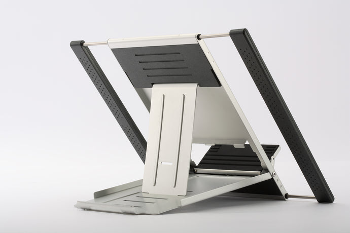 OPC Laptop Tablet Stand