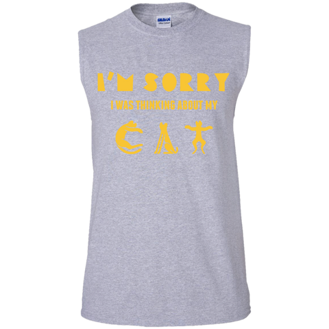 Cute Cat Clothes For Humans
