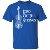Image of Lord Of The Strings Youth Ultra Cotton T-Shirt