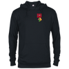 Image of Respect The Chief 97200 Delta French Terry Hoodie
