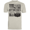 Image of Bearded Boyfriend Shirt