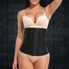 Latex Waist Trainer Corset