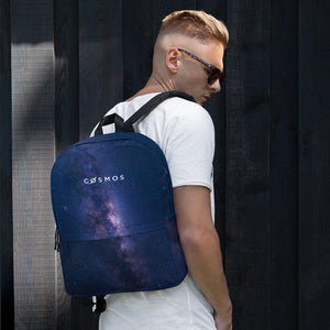 Backpack - Cosmos (Galaxy)