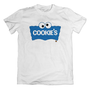 Cookie's