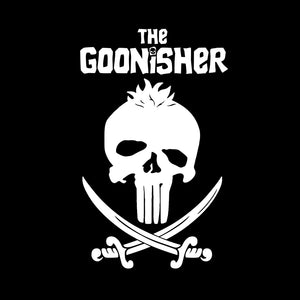 The Goonisher