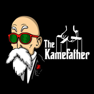 The Kamefather