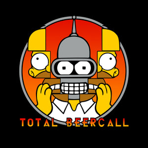 Total Beercall