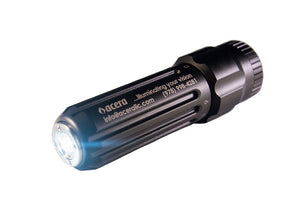 Acera's LED Handheld Light Source