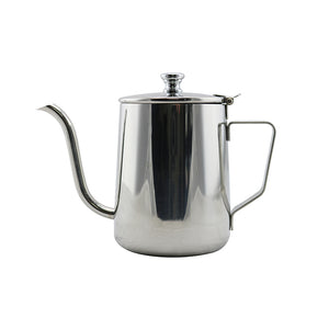 Joe Frex - Spouted Pour Over Jug