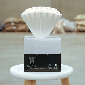 Fellow Stagg Paper Filters (45 Pack)