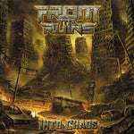 From The Ruins - Into Chaos (2020)