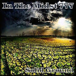In The Midst 777 - In The Midst 777 [CD]
