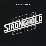 Stronghold - Fortress Rock [CD]