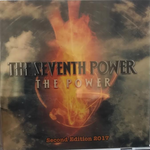Seventh Power - The Power [CD]