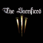 Sacrificed , The - III [CD]