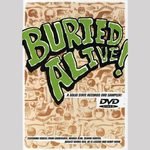 Buried Alive - Summer Sampler [DVD]