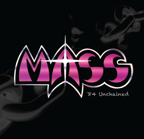 Mass - '84 Unchained [CD]