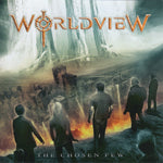 Worldview - The Chosen Few [CD]