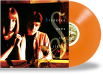 Sixpence None The Richer - The Fatherless and the Widow (Orange LP)