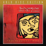 Sixpence None The Richer - This Beautiful Mess (GOLD DISC)