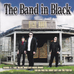 The Band in Black - High Noon [CD]