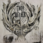 They Wither - They Wither EP [CD]
