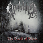 Elgibbor - The Roots of Blood [CD]