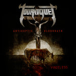 Tourniquet - Antiseptic Bloodbath Voiceless Instrumental [CD]