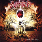 Arnion - Fall Like Rain [CD]