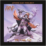 Atkins May Project - The Final Cut (CD)