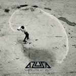 Azusa - Loop of Yesterdays 2020 CD