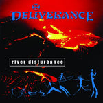 Deliverance - River Disturbance [CD]
